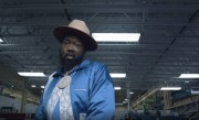 Conway The Machine – Jesus Khrysis (Official Video)