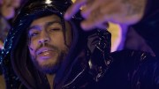 """Dave East x Quany Gz – """"Never Had Shit"""" (Official Music Video – PSHH Exclusive)"""