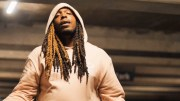 """6HUNNIT – """"Nothing Left"""" (Official Music Video – PSHH Heatseekers)"""