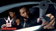 """French Montana – """"So Real"""" feat. NBA YoungBoy (Official Music Video – PSHH Exclusive)"""