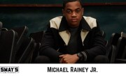 Michael Rainey Jr. On Being The Lead In 'Power' and The Advice He Got From 50 Cent