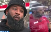 """ATL Residents Boycott Gas Station For 60 Days… Forces Racist Owner To Sell It For Saying He Hated The """"Black Community""""!"""