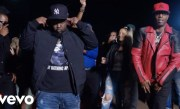 Uncle Murda – Party Full Of Demons (Official Video) ft. Que Banz