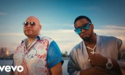 Fat Joe, DJ Khaled, Amorphous – Sunshine (The Light) (Official Video)