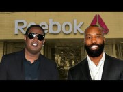 """Master P Dropping Game On 2 Billion Dollar Reebok Deal… How To Build Generational Wealth """"I Will Be One The Richest Men In The World"""""""