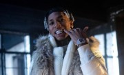 NLE Choppa – Moonlight feat. Big Sean (Official Music Video)