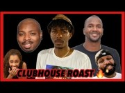 King Los Gets Upset After Clubhouse Had A Roasting Session On Him! [Audio]