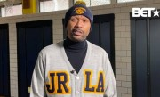 How Jalen Rose Launched A Leadership Academy High School To Provide Opportunities To Detroit Youth