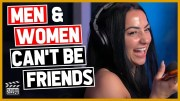 """She Called Her """"Best Friend"""" (He Gets Exposed!)"""