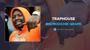 Big Moochie Grape – Traphouse (Official Music Video)