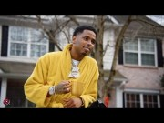 Pooh Shiesty – Neighbors (feat. Big 30) [Official Music Video]