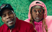 Tory Lanez – Big Tipper (feat. Melii, Lil Wayne) [Official Music Video]
