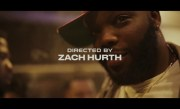 BlocBoy JB Forty Two (Official Video) Shot By @Zach Hurth