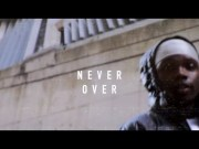Tay Ferda – Never Over (official video)