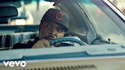 Ice Cube, Snoop Dogg – Cross The Line ft. The Game