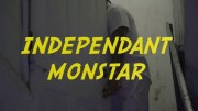 King Problem – IndaMonstar (@dabigpicture submitted)