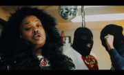 Bizarre x Calicoe x RiskTaker D Boy x Eastside Eggroll I Can Show You Official Video 1