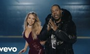 Busta Rhymes – Where I Belong (Official Video) ft. Mariah Carey