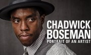 Chadwick Boseman: Portrait of an Artist | Official Trailer | Netflix