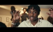 Lil Tjay – Oh Well (Official Video)