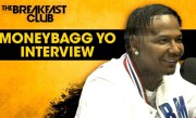 Moneybagg Yo Talks Balance, Trust Issues, New Album 'A Gangsta's Pain' + More