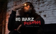 Redman – 80 Barz [Official Audio]