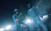 Tee Grizzley & G Herbo – Never Bend Never Fold [Official Video]