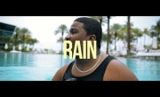 "DNA x RAIN910 "" RA' S AL GHUL "" ( MUSIC VIDEO)"