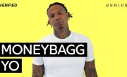 "Moneybagg Yo ""Time Today"" Official Lyrics & Meaning 