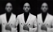 Swizz Beatz Interview – Creating Music for Godfather of Harlem & Keeping DMX's Legacy Alive
