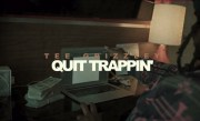 Tee Grizzley – Quit Trappin [Official Video]