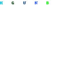 2021 XXL Freshmen Read Mean Comments