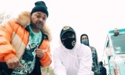 Frenchie BSM feat. Bizarre – Feeling Like Cassius (Official Music Video)