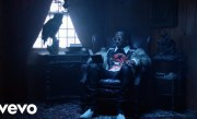 Juicy J – TELL EM NO (feat. Pooh Shiesty) (Official Music Video)