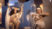 Lizzo – Rumors feat. Cardi B [Official Video]
