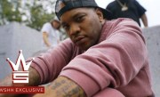 Styles P – Order In The Court (Official Music Video)