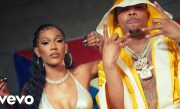 BIA – BESITO (Official Music Video) ft. G Herbo