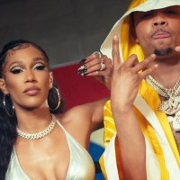BIA - BESITO (Official Music Video) ft. G Herbo