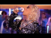 You're The One I Want | Pepsi
