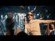 In The Dark – Swae Lee feat. Jhené Aiko (Official Music Video)