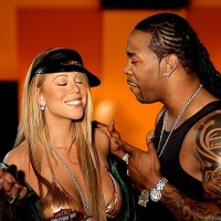 Busta Rhymes, Mariah Carey - I Know What You Want (Official HD Video) ft. Flipmode Squad