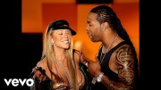 Busta Rhymes, Mariah Carey – I Know What You Want (Official HD Video) ft. Flipmode Squad