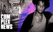 A Guide To Basquiat's Most Expensive Paintings | Complex News