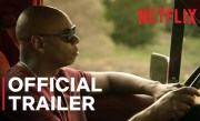 Dave Chappelle: The Closer | Netflix Special | Main Promo feat. Morgan Freeman