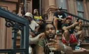 Dave East & Harry Fraud – Just Another Rapper [Official Video]