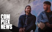 Majid Jordan Reveal Their Lucid Dreams and Talk Staying Close with Drake   Complex News