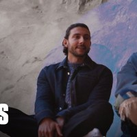 Majid Jordan Reveal Their Lucid Dreams and Talk Staying Close with Drake | Complex News