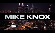 MIKE KNOX – WE ON (FEAT. SKRILLA)