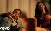 Moneybagg Yo – One Of Dem Nights (feat. Jhené Aiko) [Official Music Video]