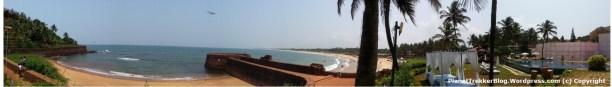 Fort Aguada4